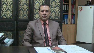 "Photo of ""عبد الجواد"" يزور مستشفى اسنا.. و يصدر 3 قرارات بشأنها"