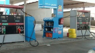 Photo of ارتفار أسعار المحروقات يفجر غضب رواد التواصل الاجتماعي