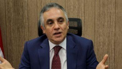 Photo of حقيقة تولي المستشار محمود الشريف منصب محافظ الأقصر
