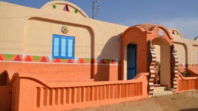 Photo of بشرى لأهالي أرمنت.. إعادة إعمار60 منزلًا أواخر يوليو الجاري