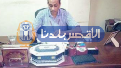 Photo of تموين الأقصر تستقبل 32 ألف استمارة اضافة مواليد خلال 12 يومًا