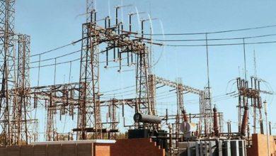 Photo of الكهرباء: نفذنا مشروعات في مدينة الأقصر بـ76 مليون جنيه خلال عام