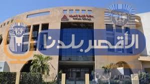 Photo of تفاصيل التقديم لمشروعات لتنمية مهارات الأطفال بمكتبة مصر العامة في الأقصر