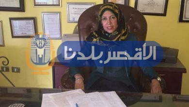 Photo of حصاد العيد بالأقصر.. اختفاء حالات التحرش بالنساء
