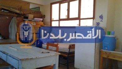 """Photo of """"استراحة"""" تشعل حربًا بين مديرية التعليم في الأقصر ومسئولي لجنة امتحانات"""