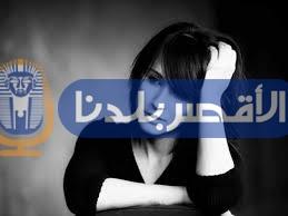 Photo of هل تكوني عانس أم مطلقة.. بقلم/ مي يوسف