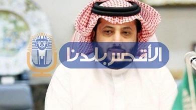 Photo of تركى آل الشيخ قرر مغادرة مصر وبيع منزله فى الفورسيزون لمستثمر إماراتى