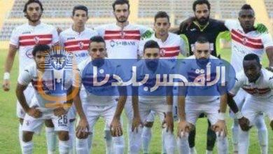 Photo of الزمالك يستعد اليوم لمواجهة الهلال فى السوبر المصري السعودي