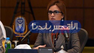 Photo of بشرى لأهالي الأقصر.. انشاء 3 مناطق استثمارية بالمحافظة