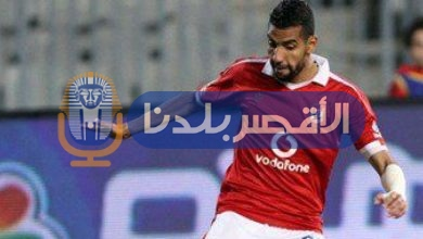 Photo of 20 مليون جنيه  عرض الاهلي الاخير لمؤمن زكريا للتجديد موسمين