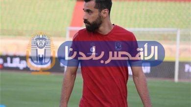 Photo of الزمالك تعيد ترتيب  أوراق صفقات الموسم الشتوي وخروج السعيد ومؤمن من السباق