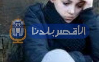 Photo of الفلك لمولود يوم 22 سبتمبر: حاول الحفاظ على اتزانك النفسى