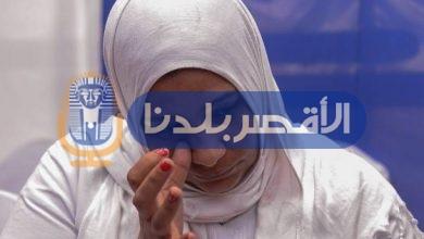 Photo of مستقبل وطن ينضم لمبادرة الرئيس السيسي لإنهاء قضايا الغارمات بالأقصر .