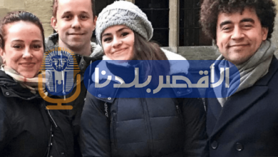 "Photo of ابن متبرع ""خارق"" بالحيوانات المنوية يبحث عن أخوته الألف"