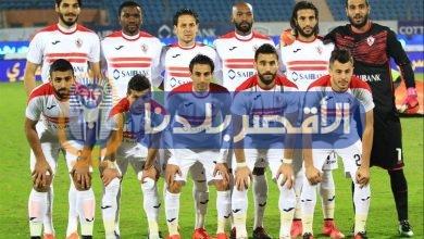 Photo of الاهلى تتسبب فى تاجيل المبارات بين الزمالك وبيراميدز