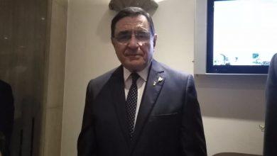 Photo of رئيس نادي الطيران: مؤتمر الاتحاد الدولي له مردود ايجابي على السياحة في الأقصر