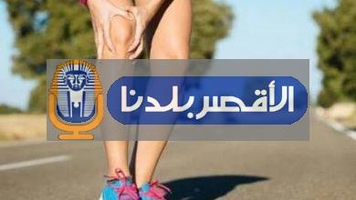 Photo of المشى السريع يقلل من الحاجة لاستبدال مفصل الركبة لمرضى التهاب المفاصل …..