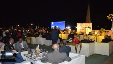 Photo of الاعلان عن افتتاح نادي للطيران بالأقصر