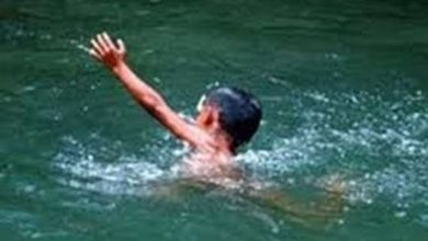 Photo of غرق طفل 4 سنوات في مياه ترعة بالبياضية