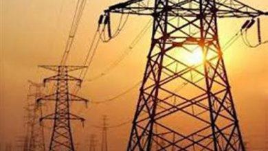 "Photo of تفاصيل خطة ""كهرباء الطود"" لتحسين الخدمة خلال عام"