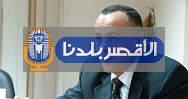 Photo of أمين المجلس الأعلى للآثار يكلف أحمد حسن مديرا لآثار إسنا وأرمنت