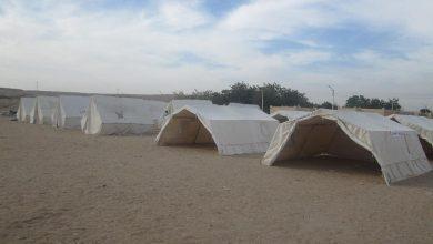 Photo of ننشر خطة الشباب والرياضة بالأقصر لإنقاذ الأسر المتضررة من السيول حال حدوثها