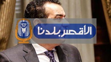 Photo of النائب احمد ادريس يحصل علي موافقة وزارة التخطيط برصف وإنارة شوارع الاقصر