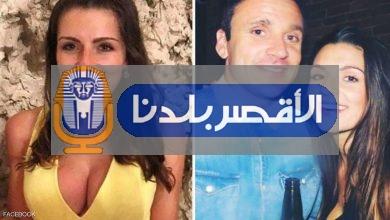 "Photo of انتحرت شنقا بعد ""3 كلمات"" من طبيبها.. المأساة الانسانية التي احزنت فيسبوك امس"