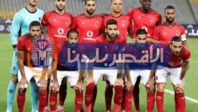 Photo of الليلة.. الأهلي يتسلح بالجماهير لمواجهة وفاق سطيف العنيد