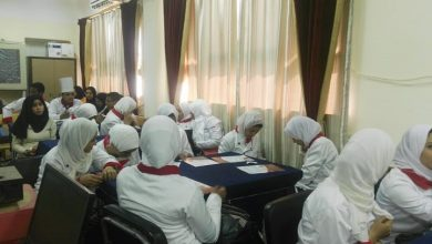 "Photo of الأقصر تستعد لإطلاق مسابقة ""شيف المستقبل"" لطلاب المدارس الفندقية"