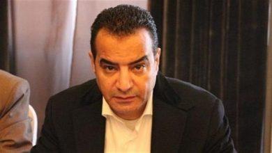 Photo of النائب أحمد إدريس: تزويد مستشفى الأقصر العام بـ6 ماكينات غسيل كلوي