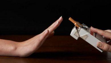 "Photo of كندا هى أول دولة في العالم تضع تحذيرا على ""كل سيجارة"""