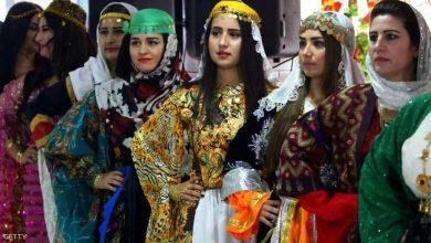 Photo of ممنوع دخول الرجال..افتتاح قرية كردية للنساء فقط