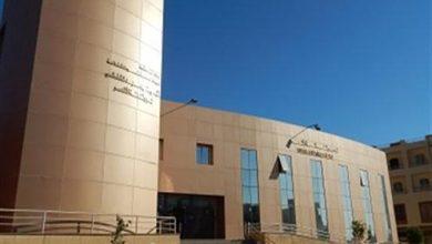 Photo of فعاليات قصر ثقافة الأقصر للاحتفال بالعيد القومي للمحافظة