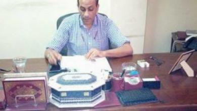 Photo of تموين الأقصر: حل جميع شكاوى المواطنين فى حماية المستهلك
