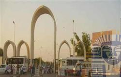 Photo of جامعة جنوب الوادي تعلن أنشاء مستشفى الأقصر الجامعي