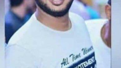 Photo of محافظ الأقصر يعزي أسرة الشاب محمد حمدي ضحية عجلات سيارة ترحيلات الشرطة أمس