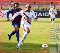 Photo of موعد مباراة الزمالك والمصري القادمة في الدوري