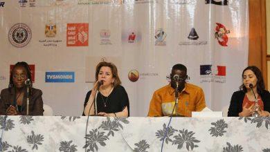"""Photo of الأقصر للسينما الافريقية"""" يطلق عبر صندوق """" اتصال """" لدعم الفيلم الأفريقي برنامج """" ستب 2"""