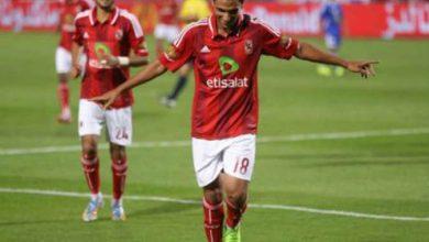 Photo of رسميا.. اتحاد الكرة يُحدد 14 ملعبا فى 5 محافظات لاستضافة أمم افريقيا 2019 منتخب مصر
