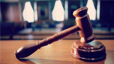 Photo of جنايات المنيا  براءة 16 متهما من عناصر الاخوان في قضيتي تظاهروتعطيل الدستور
