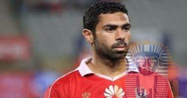 Photo of الاهلي يؤكد صعوبة مشاركة أحمد فتحى فى مباراة جيما بإثيوبيا