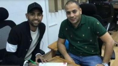 Photo of رسميا: مؤمن زكريا يجدد عقده مع الاهلى رسميآ 3 سنوات