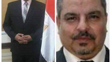 """Photo of """"قطاع كهرباء الأقصر"""":المهندس مدحت عيد باقٍ بمنصبه كرئيس لقطاع كهرباء الأقصر"""