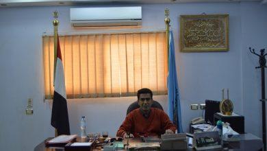 """Photo of """"صحصاح"""" يزف بشرى ساره لأهالي البياضية والحبيل والبغدادي"""