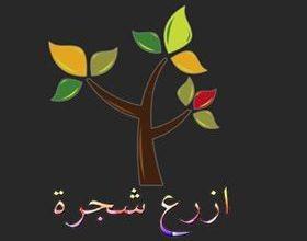 Photo of ضمن اطار برنامج تنمية أبناء الصعيد .. تنفيذ مبادرة ازرع شجرة فى قوص