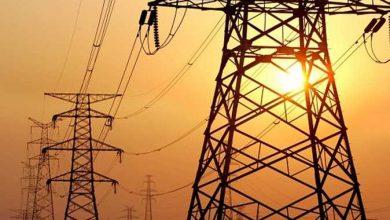 "Photo of ""كهرباء الأقصر"" تعلن فصل التيار الكهربائي عن العشي والصعايدة والزينية لأجراء أعمال صيانة"