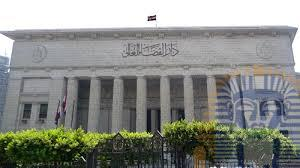 """Photo of """"اليوم""""..محاكمة 8 شرطيين بقسم الهرم في تعذيب محتجز حتى الموت"""