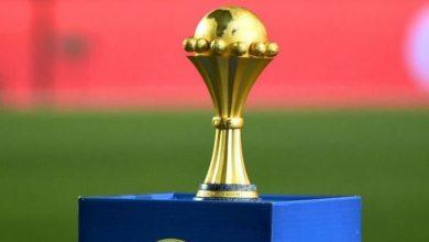 "Photo of ""رسمياً""..مصر تفوز بتنظيم كأس الأمم الأفريقية 2019"