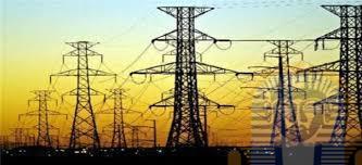 Photo of تعرف علي..أماكن فصل التيار الكهربائي يوم السبت بالأقصر